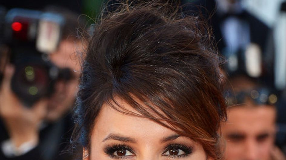 Cannes 2012: le acconciature più belle dal Red Carpet
