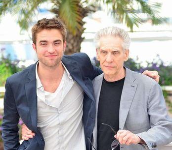 65° Festival di Cannes: il red carpet
