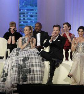 65°Festival del cinema di Cannes: i vincitori, il red carpet, i film premiati