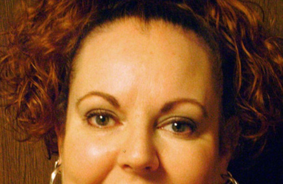 Sofia Molnar: quando il cibo diventa gioiello