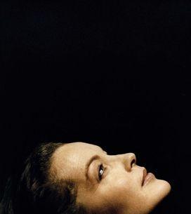 Romy Schneider: 30 anni dalla morte