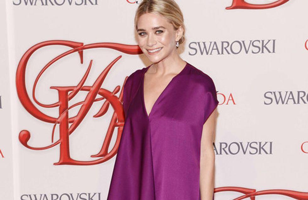"""Premios CFDA 2012: todos los looks de los """"Oscars de la Moda"""""""