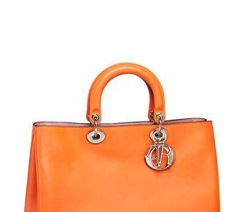 As It Bags mais desejadas do mundo