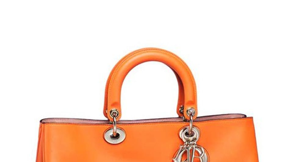 It bags: Designer handbags