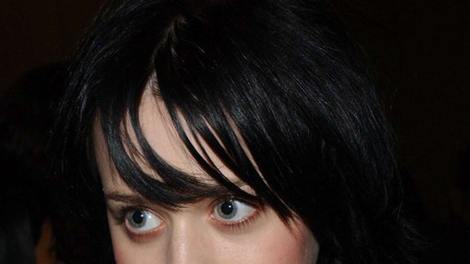 Hairstyle Story: l'evoluzione del look di Katy Perry