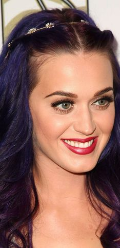 Celebrities zonder make-up