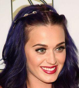 Celebrities zonder make-up