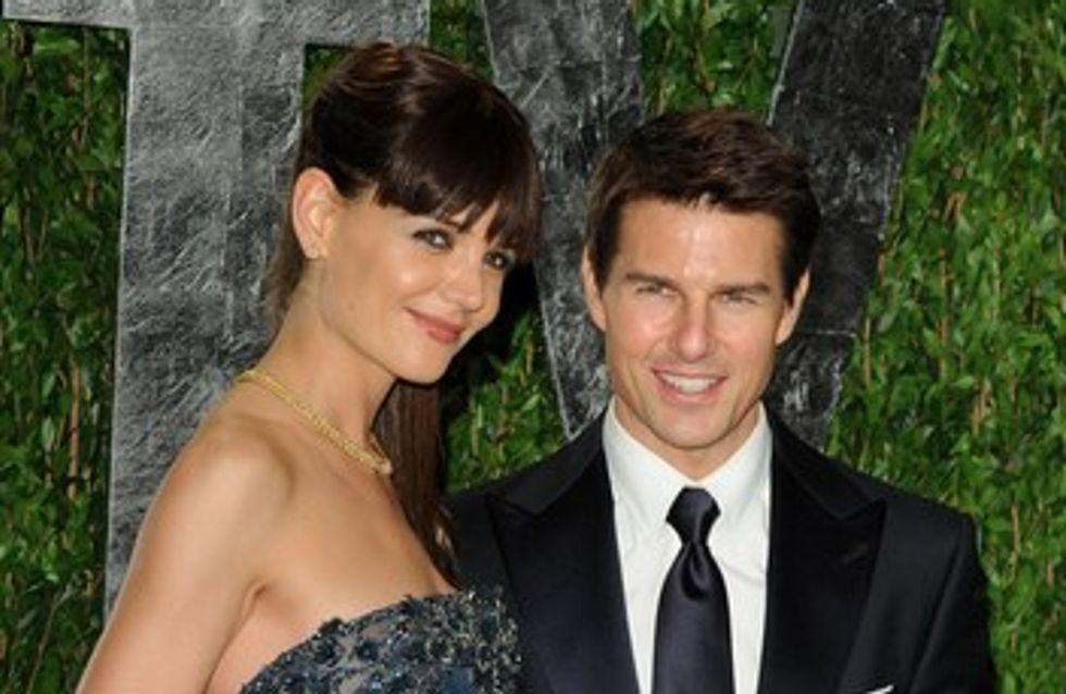 Tom Cruise: 50 anni e un nuovo divorzio