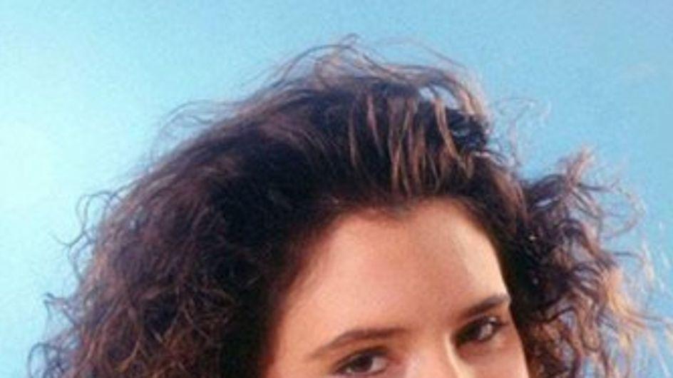 Da Spice Girl a icona mondiale della moda. Tutti i look di Victoria Beckham