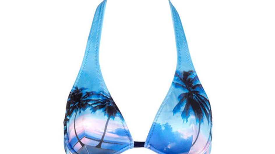 Best 100 bikinis online