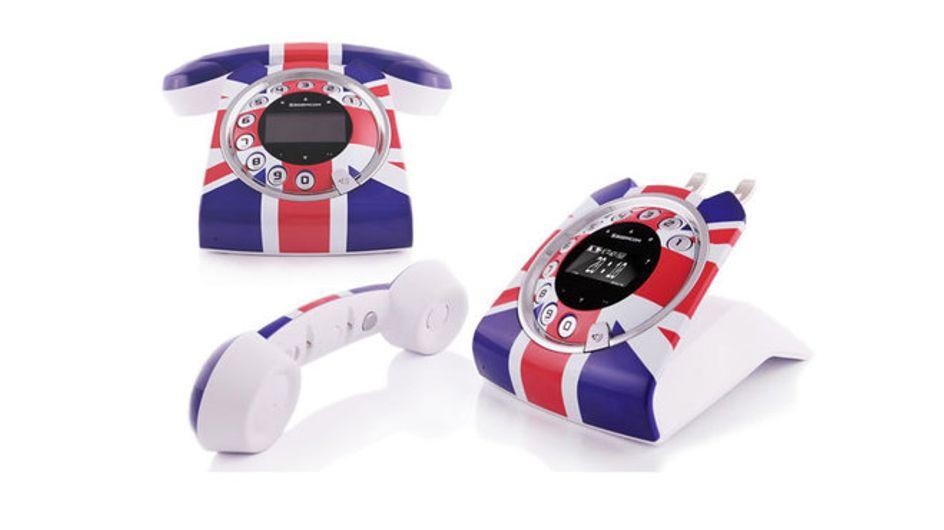 Olimpiadi 2012: è Londra-mania