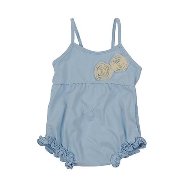 Il beachwear per i più piccoli