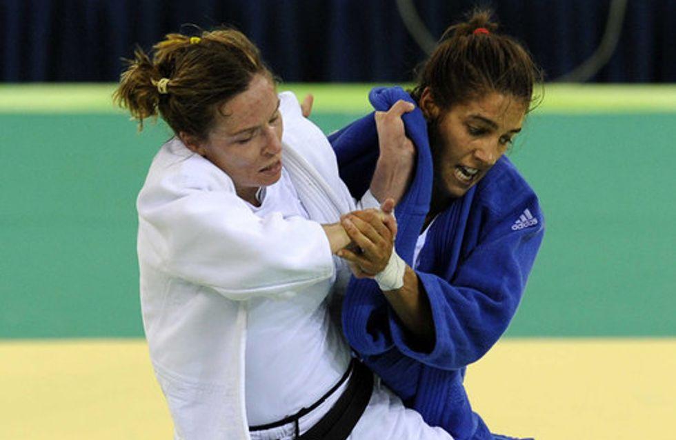 Giulia Quintavalle: foto