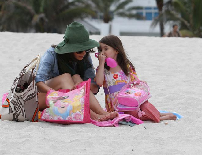 Mamma e single: quando la star sta meglio da sola