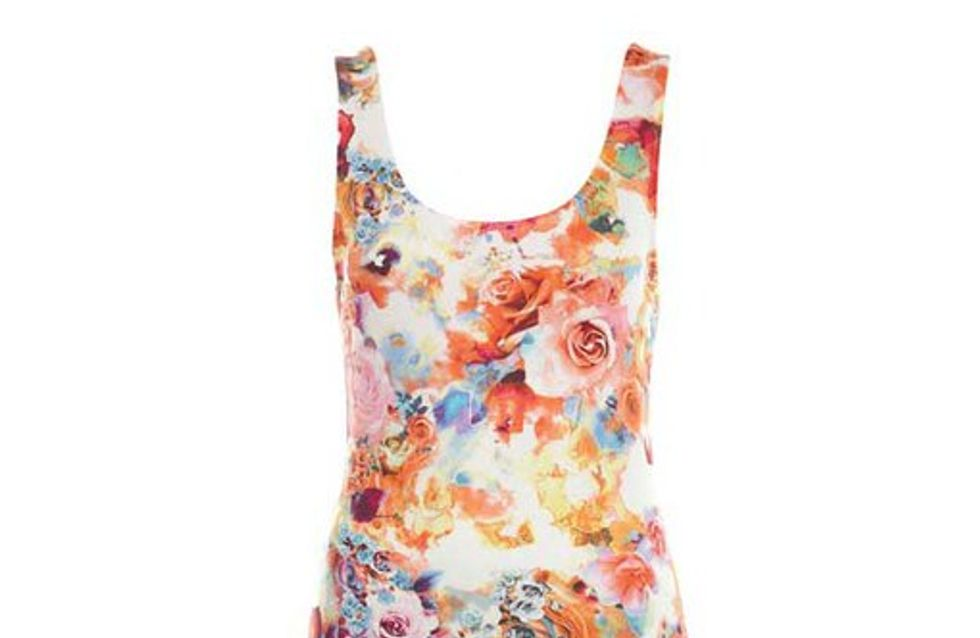 Holiday fashion: Style buys to take on holiday