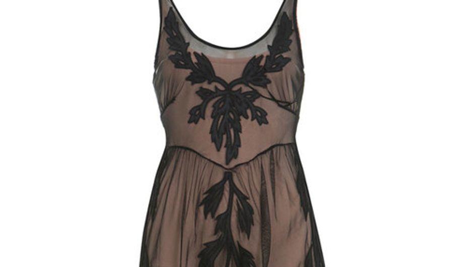 Maxi dresses: 100 dreamy dresses