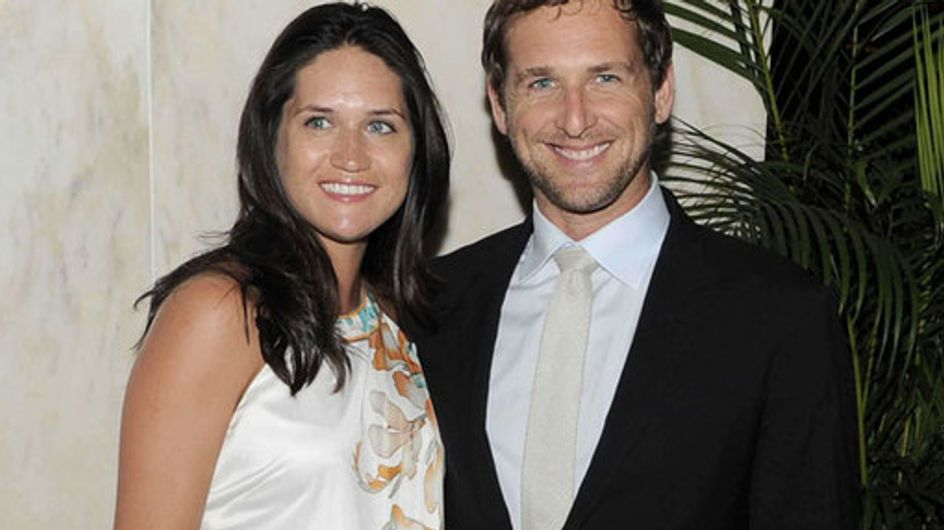 Celebrity Weddings 2012: Stars who married this year