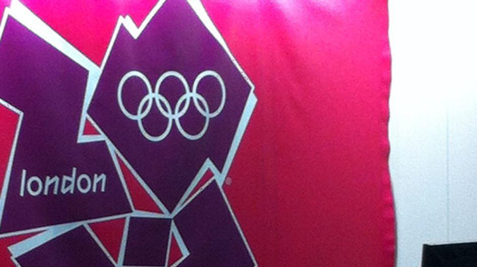 Olimpiadi 2012: le immagini salienti direttamente da Londra