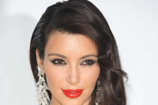 Kim Kardashian es Libra