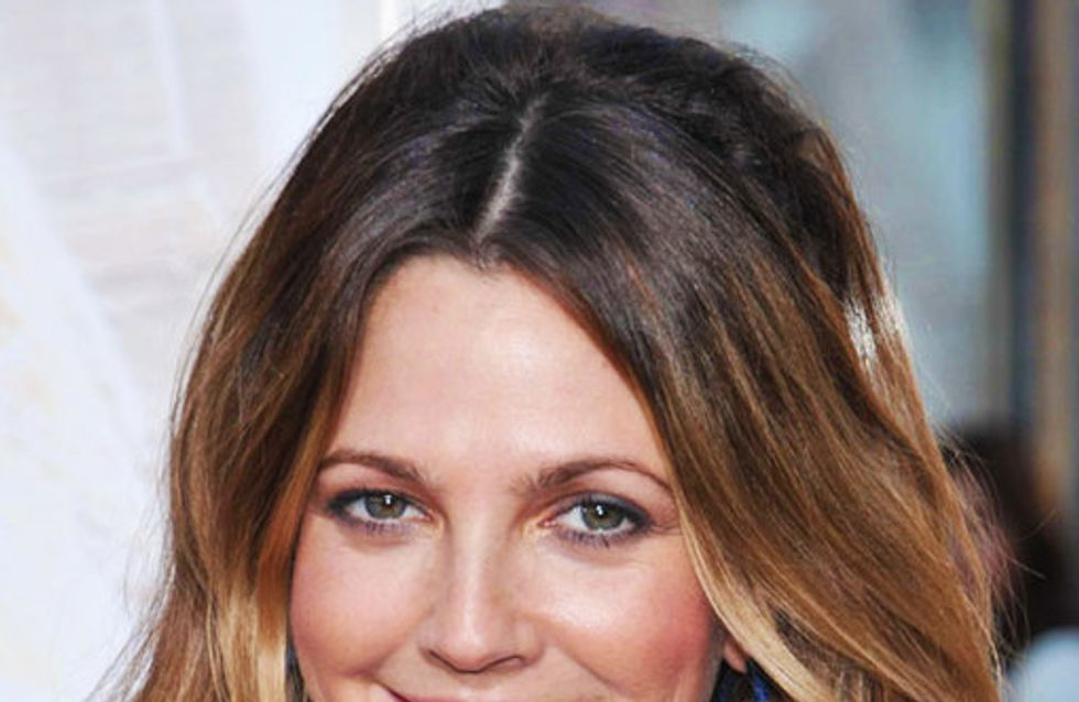 Las celebrities se rinden a las mechas californianas