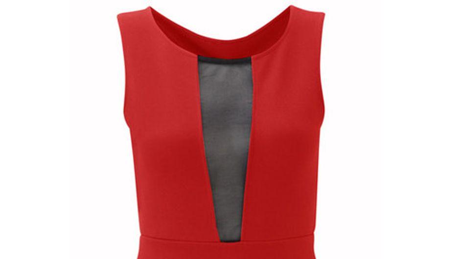 Prodigyred dresses: 15 dresses for under £15