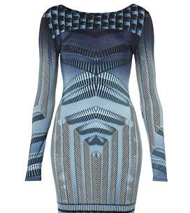 Topshop dresses: 30 fabulous frocks