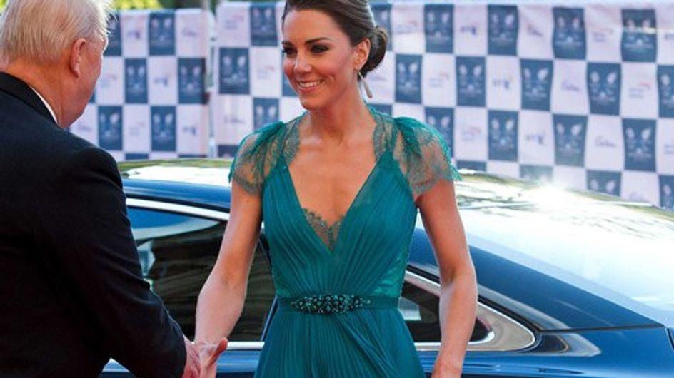 ¿Qué celebrities visten mejor? Vanity Fair responde