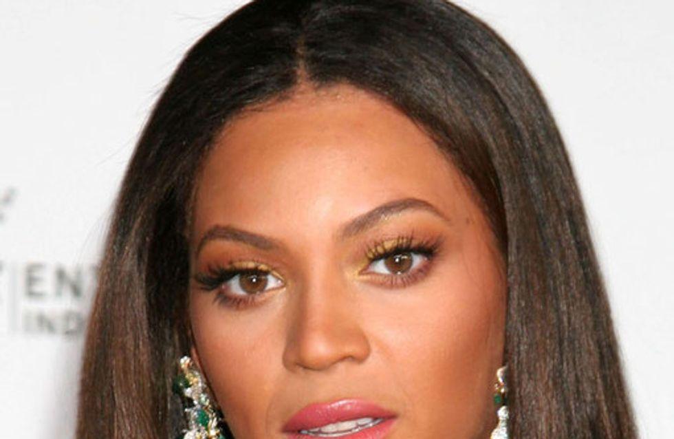 Crazy, sexy, cool: Die Frisuren von Beyoncé