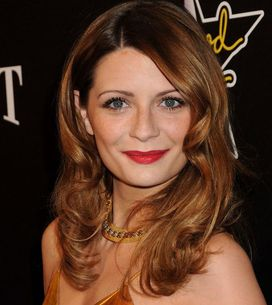 Mischa Barton fashion moments: The bags, shoes and dresses!