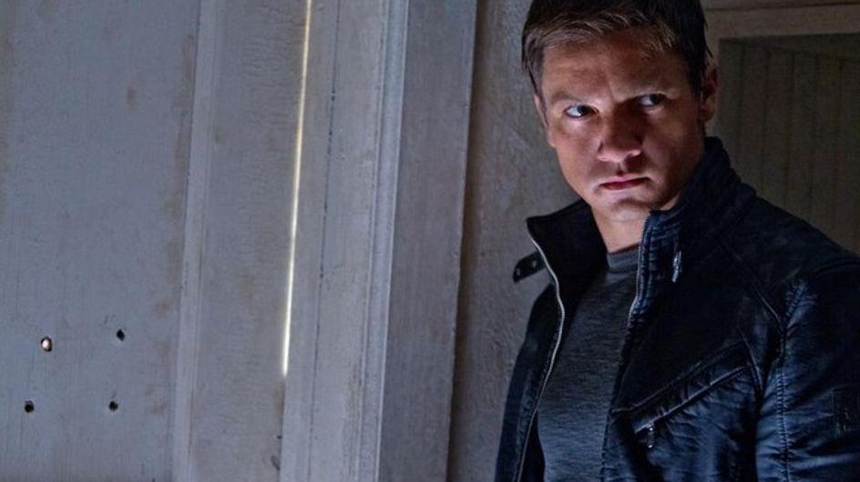 Un nuevo Bourne en la gran pantalla