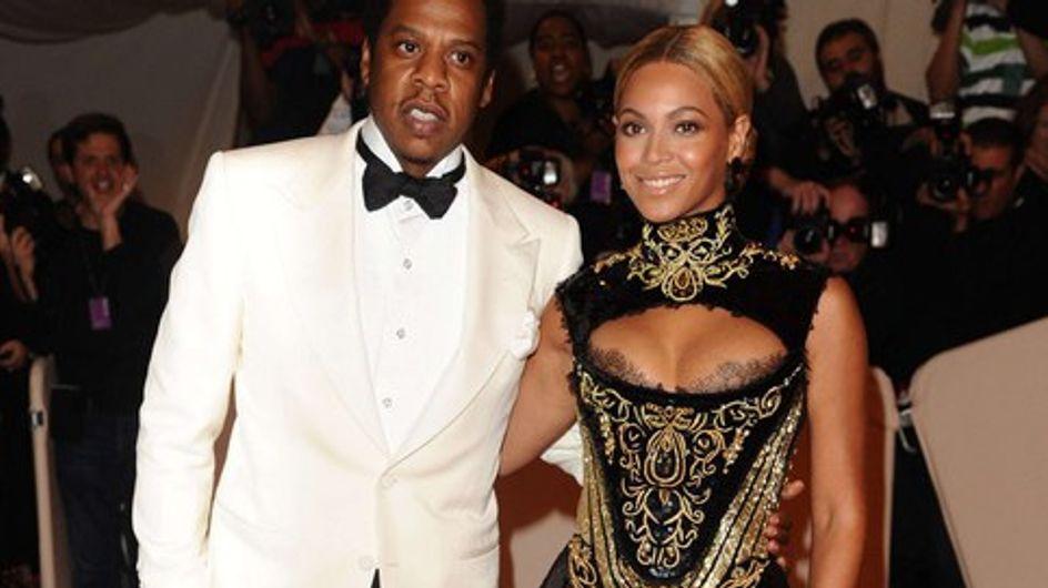 ¿Cuáles son las parejas de famosos más poderosos? ¡Forbes nos lo cuenta!