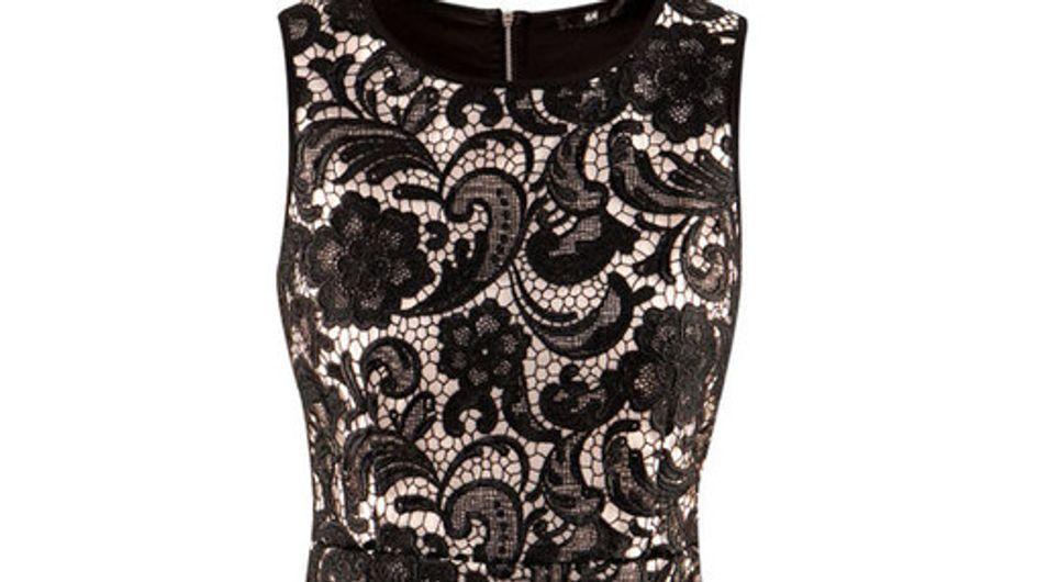 H&M dresses: 50 fabulous frocks