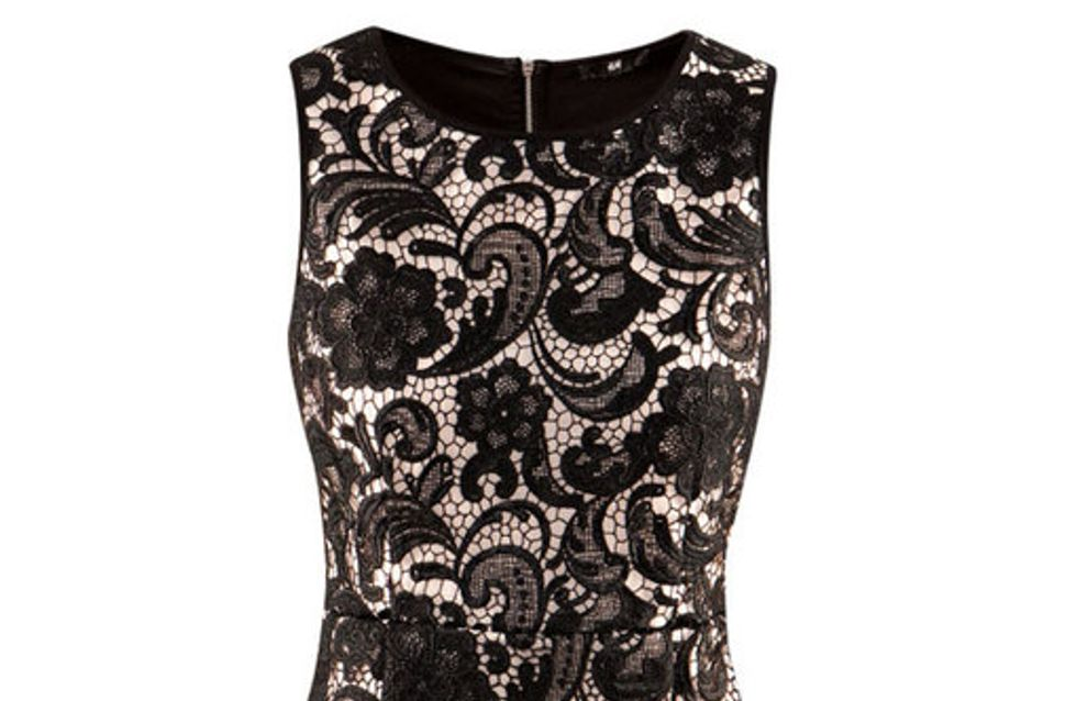 H&M dresses: 50 fabulous frocks