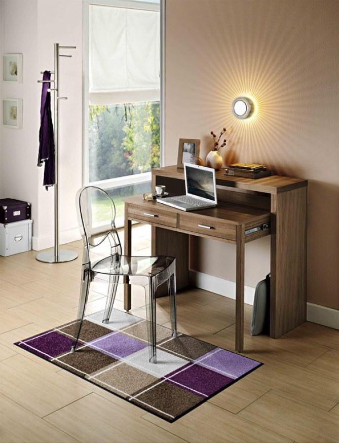 Petit bureau Helline