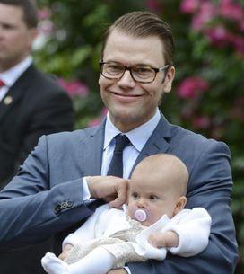 Royal Baby's