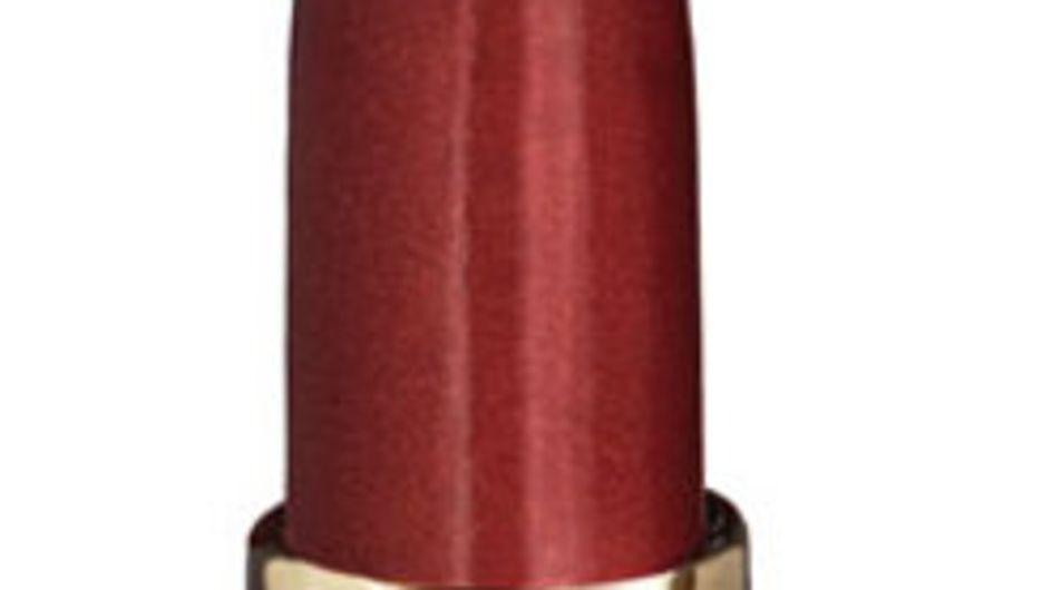 A fior di labbra: i nuovi rossetti