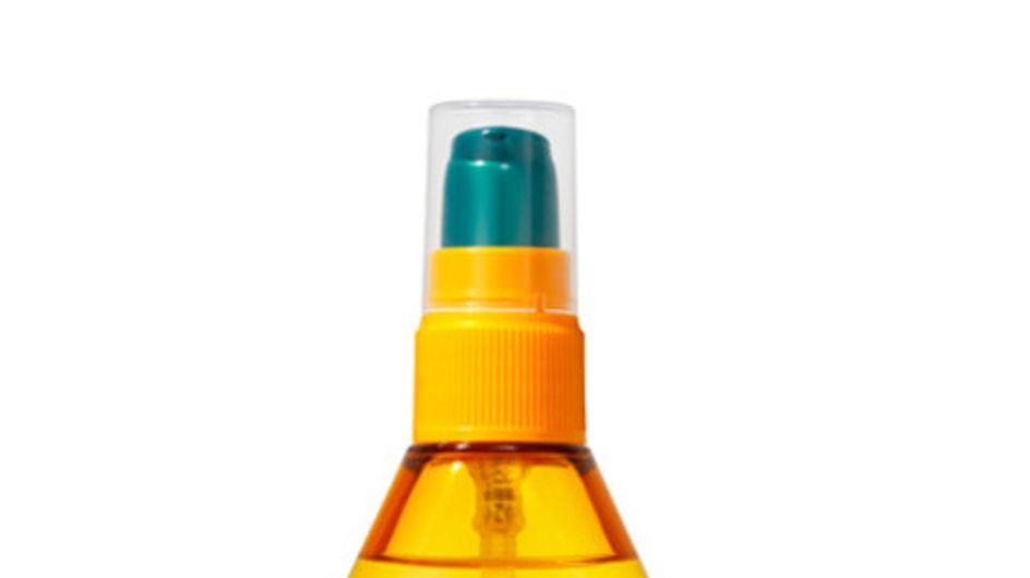 Haaröl: Die Alleskönner für geschmeidige Mähnen