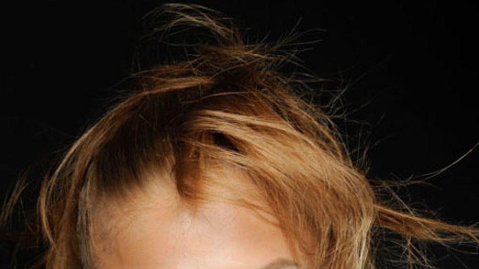 Sguardo ammaliante e labbra sensuali: i trend make-up per l'A/I 2012-2013