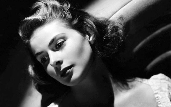 30 anni fa moriva Ingrid Bergman