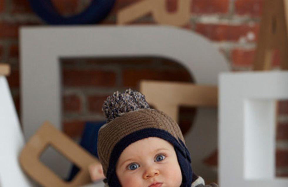 Scopri le nuove Collezioni Chicco Autunno-Inverno 2012