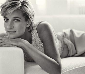 Sedici anni fa moriva Lady Diana