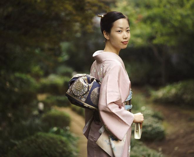 Prodotti di bellezza ispirati all'Oriente