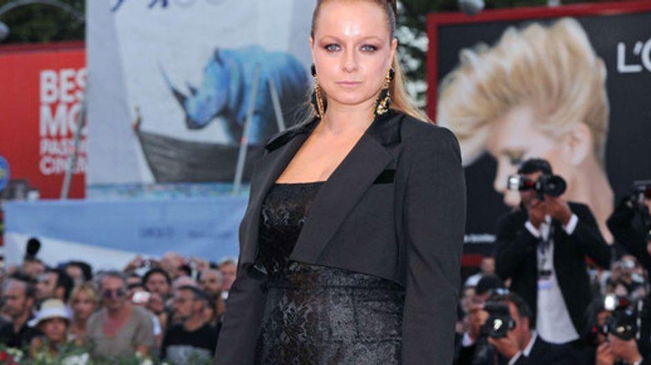 Las peor vestidas del Festival Internacional de Cine de Venecia