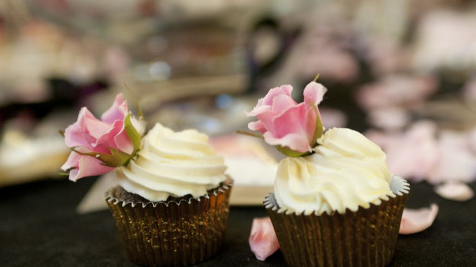 Las tartas más divertidas para los tuyos