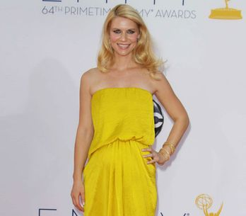 Emmy Awards 2012. Ecco i vincitori