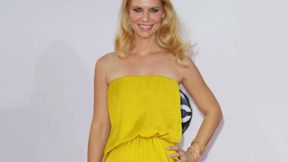 Emmy Awards 2012. Ecco i vincitori