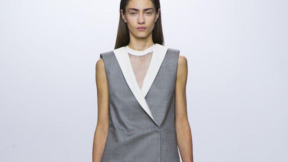 Giambattista Valli - Paris Fashion Week Spring Summer 2013