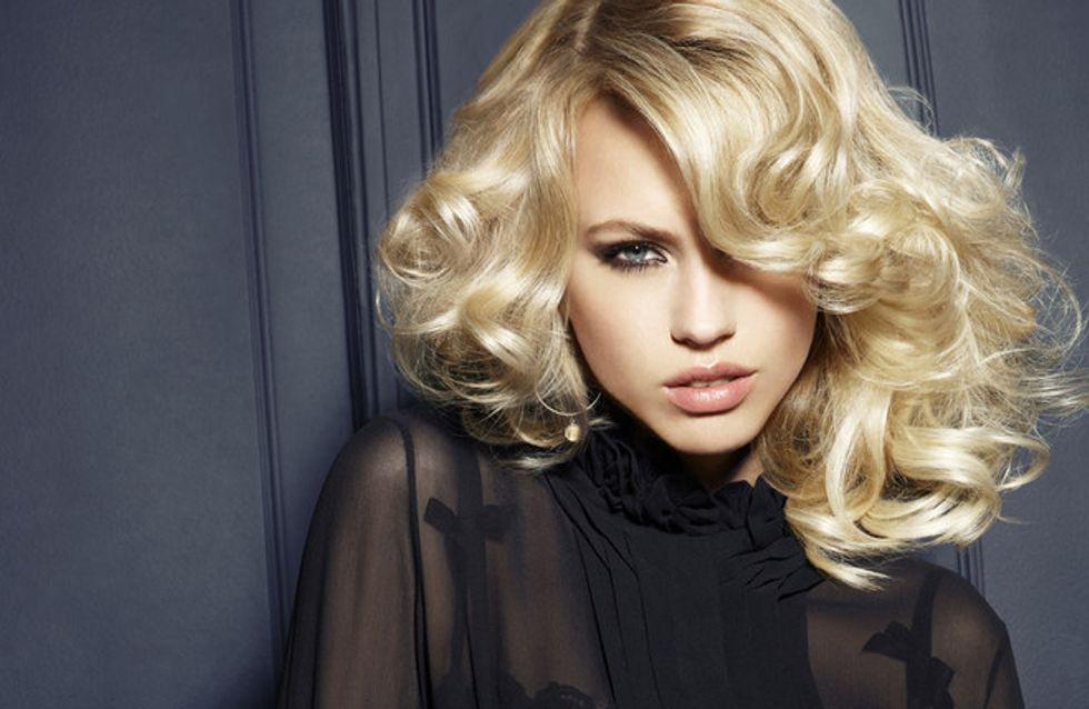 Coupe de cheveux 2013 : Toutes les coiffures 2013