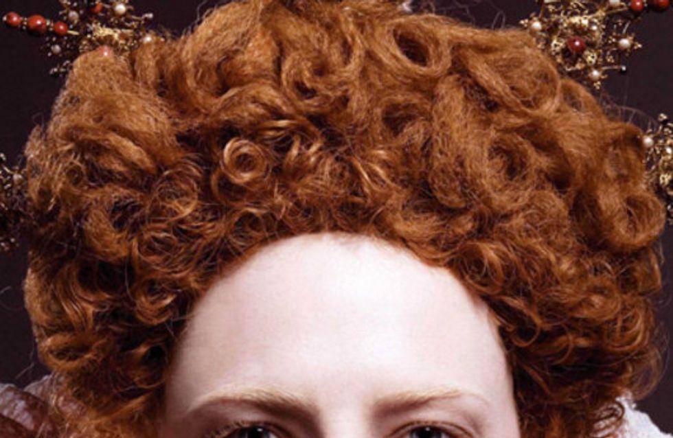 Bad Hair Day made in Hollywood: Die schrägsten Filmfrisuren