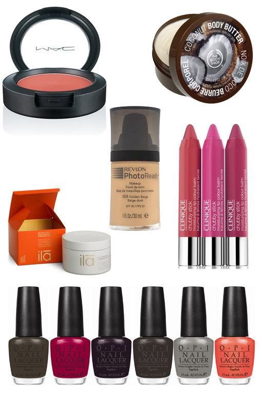 Best beauty products of all time